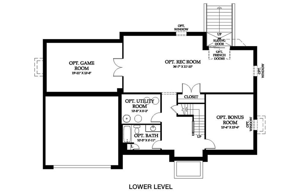 Additional photo for property listing at Lake Hill Farms-Buchanan Iii 8804 Lake Hill Drive Lorton, Virginia 22079 United States