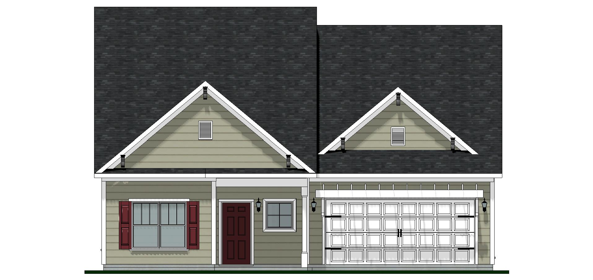 Single Family for Sale at Somerset Point At Lady's Island-Yemassee 5 Osprey Drive Beaufort, South Carolina 29907 United States
