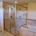 Additional photo for property listing at Viridian Reserve-The Chesapeake 112 Wisdom Path Chesapeake, Virginia 23322 United States