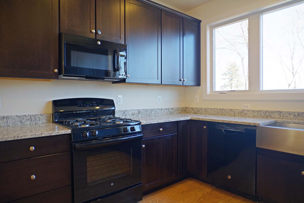 Additional photo for property listing at The Woods At Burnet Commons-The Highview 102 Burnet Way Charlottesville, Virginia 22902 United States