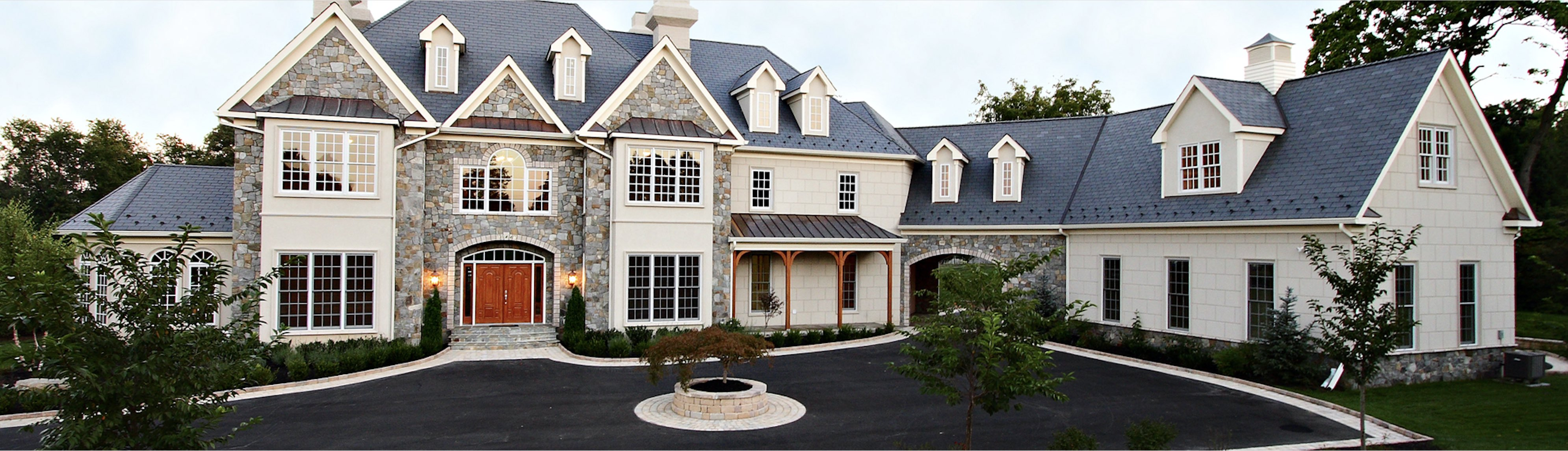 Single Family for Sale at By Botero Homes In Clifton-English Manor I -Future Construction Yates Ford Rd Clifton, Virginia 20124 United States