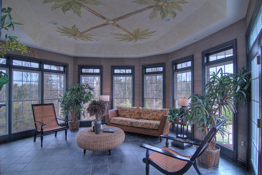Additional photo for property listing at The Preserve At Rock Creek-The Randall 5813 Coppelia Drive Rockville, Maryland 20855 United States
