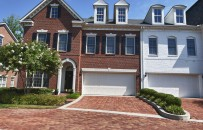 Single Family for Sale at Grayson Hill-Farrington 1239 Hyde Lane Richmond, Virginia 23229 United States