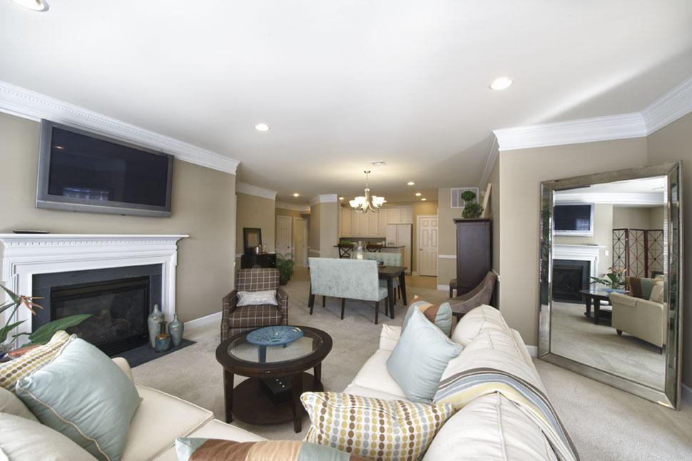 Sublet Apartments Richmond Va